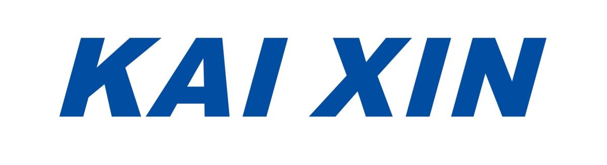 Компания Kaixin